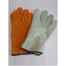 Перчатки Драйвер, код 157