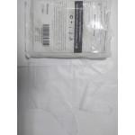 Перчатки одноразовые Эластомер (100 шт-50 пар) код 827
