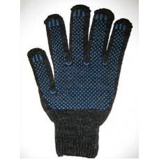 Перчатки Зима п/ш, код 178