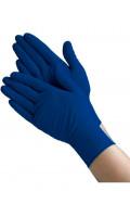 Перчатки медицинские Хай Риск лайт. Код: 700, 701, 702