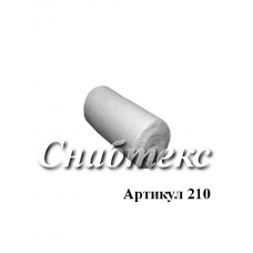 Полотно ХПП стандарт, код 210